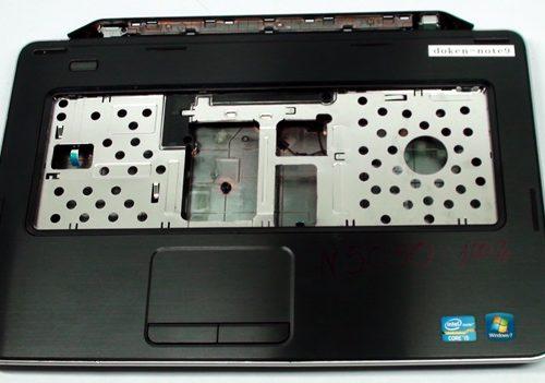 Vỏ Laptop Dell Inspirion 5050 (Mặt Chuột