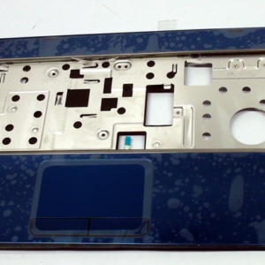 Vỏ Laptop Dell Inspirion 5110 (Màu Xanh