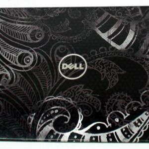 Vỏ Laptop Dell Inspirion 5110 (Mặt Nắp)