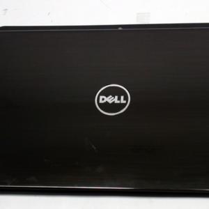 Vỏ Laptop Dell Inspirion 5110 (Mặt Nắp