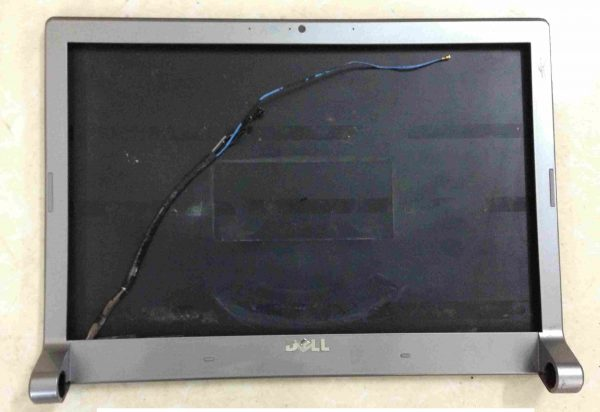 Vỏ Laptop Dell Inspiron 1435 (Mặt Nắp