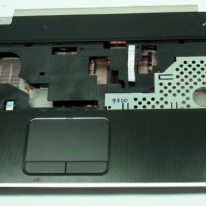 Vỏ Laptop Dell Inspiron 7720 (Mặt Chuột