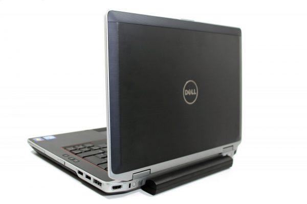 Vỏ Laptop Dell Latitude E6420 (Nguyên Bộ)