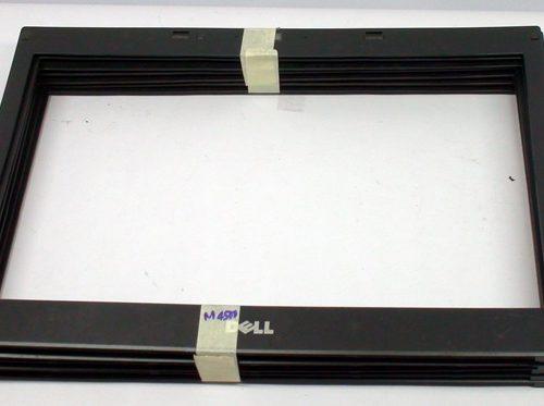 Vỏ Laptop Dell Precision M4500 (Viền Màn Hình)