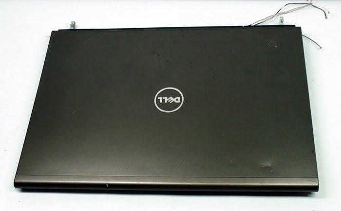 Vỏ Laptop Dell Precision M4600 (Nguyên Bộ)