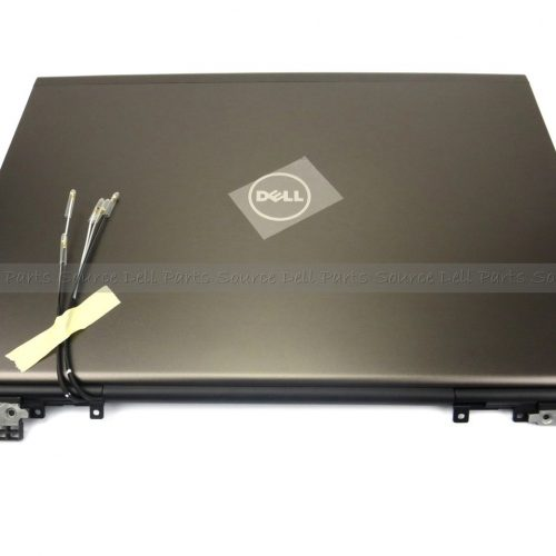 Vỏ Laptop Dell Precision M4700