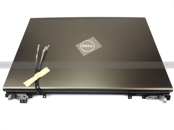 Vỏ Laptop Dell Precision M4700