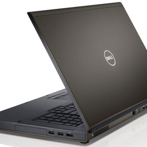 Vỏ Laptop Dell Precision M6600 (Mặt Nắp