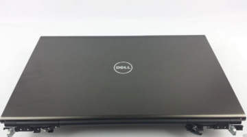 Vỏ Laptop Dell Precision M6700 (Mặt Nắp)
