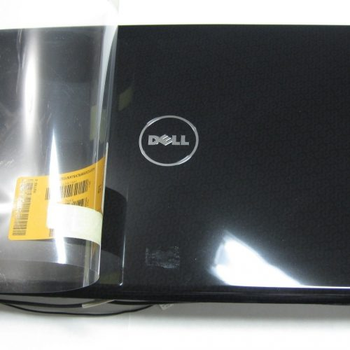 Vỏ Laptop Dell Studio 1555 Led Lcd