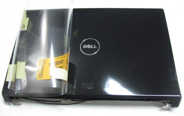 Vỏ Laptop Dell Studio 1558 Led Lcd