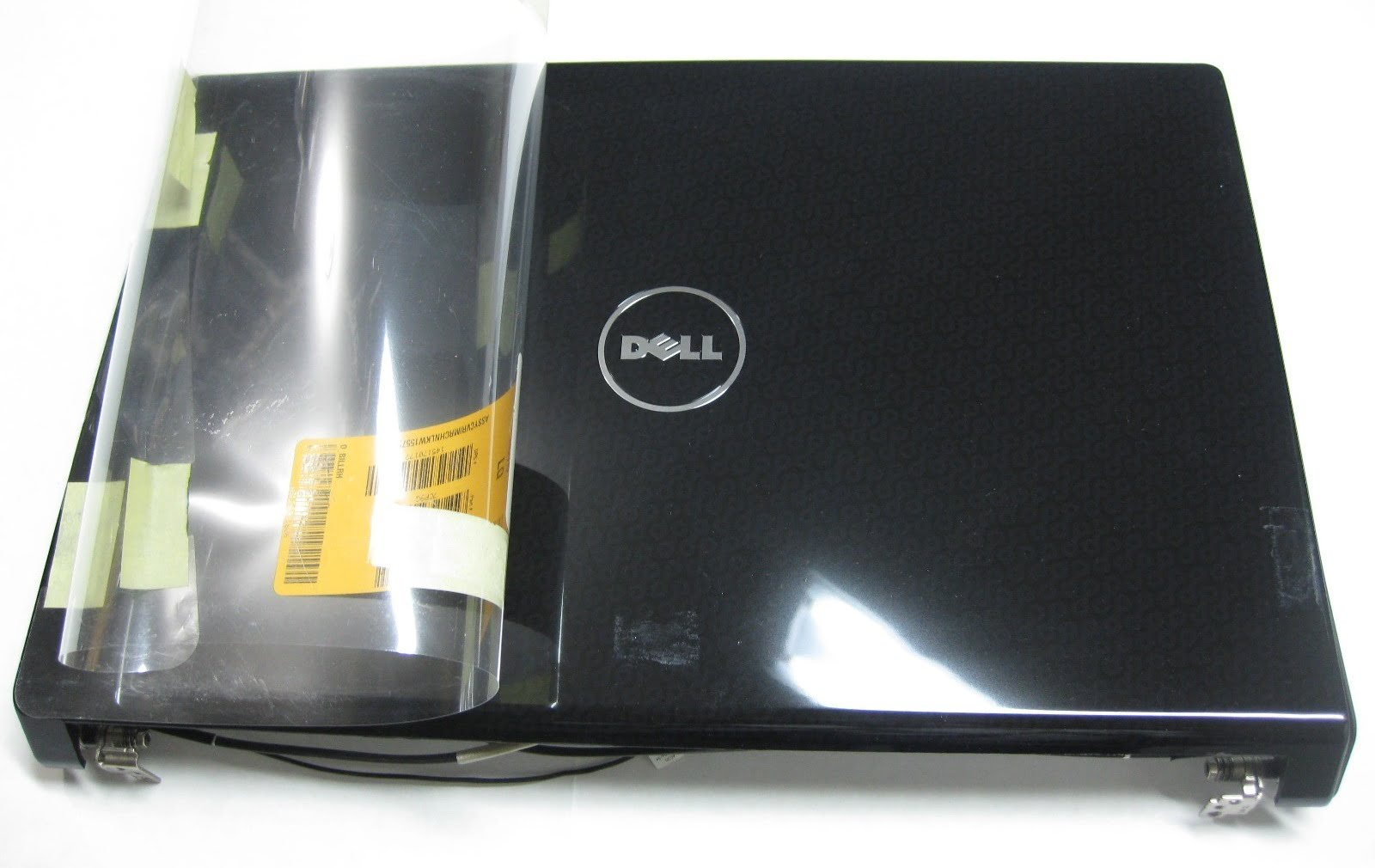 Vỏ Laptop Dell Studio 1558 Led Lcd