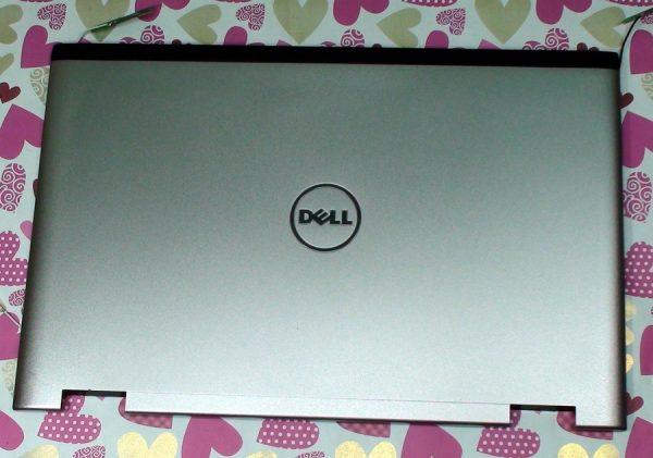 Vỏ Laptop Dell Vostro 3350 (Mặt Nắp