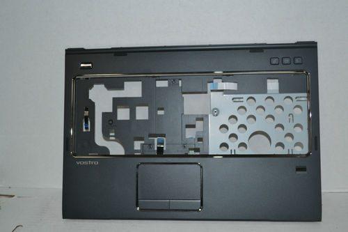 Vỏ Laptop Dell Vostro 3450 (Mặt Bàn Phím)