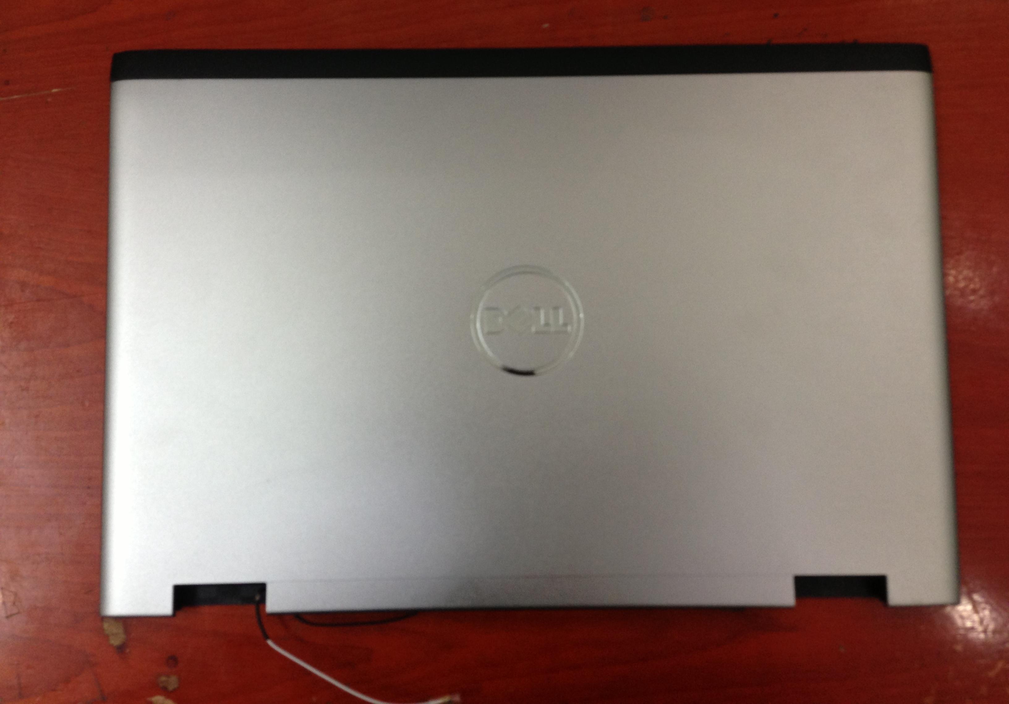 Vỏ Laptop Dell Vostro 3450 (Mặt Nắp)