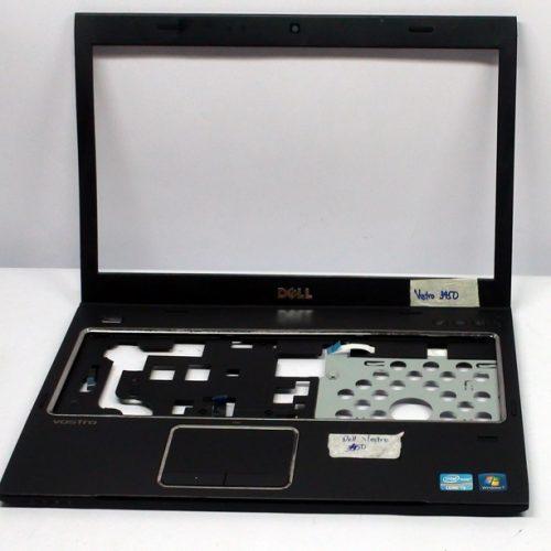 Vỏ Laptop Dell Vostro 3450 (Viền Màn Hình