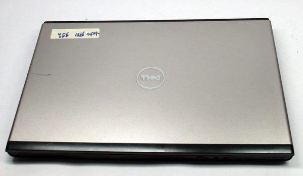 Vỏ Laptop Dell Vostro 3700 (Nguyên Bộ)
