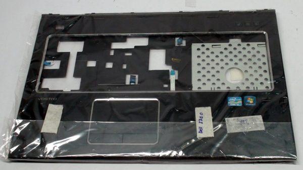 Vỏ Laptop Dell Vostro 3750 (Mặt Chuột)