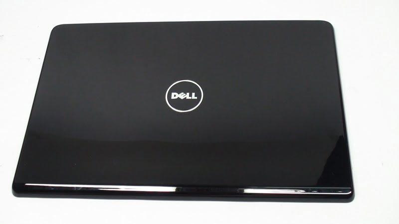 Vỏ Laptop Dell Vostro A840 (Mặt Nắp)