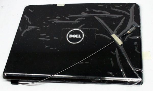 Vỏ Laptop Dell Vostro A860 (Mặt Nắp)