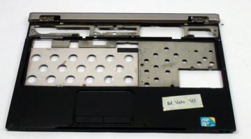 Vỏ Laptop Dell Vostro V13 (Mặt Chuột)