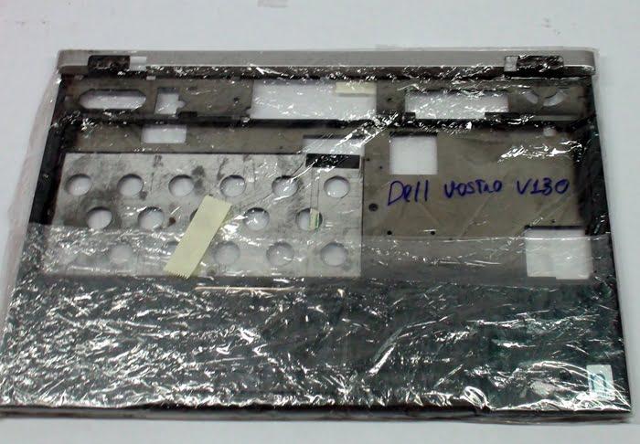 Vỏ Laptop Dell Vostro V130 (Mặt Chuột)