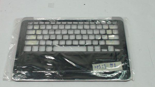 Vỏ Laptop Dell Xps 13 Ultrabook (Mặt Chuột)