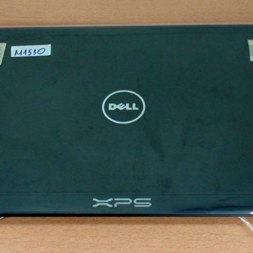 Vỏ Laptop Dell Xps M1530 (Màu Đen