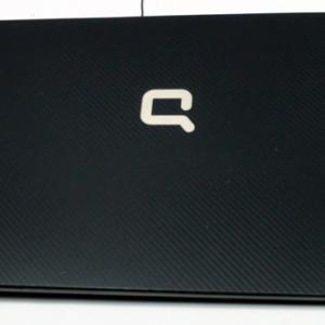 Vỏ Laptop HP Compaq 430 (Màu Đen