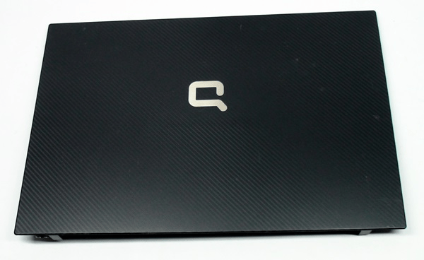 Vỏ Laptop HP Compaq 620 (Mặt Nắp