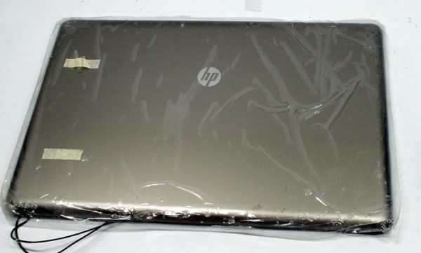 Vỏ Laptop HP Compaq 630 (Màu Xám