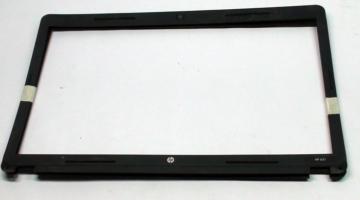 Vỏ Laptop HP Compaq 631 (Viền Màn Hình)