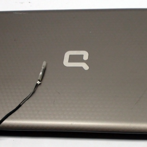 Vỏ Laptop HP Compaq Presario Cq42 (Màu Xám