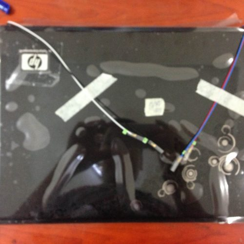 Vỏ Laptop HP Dv4