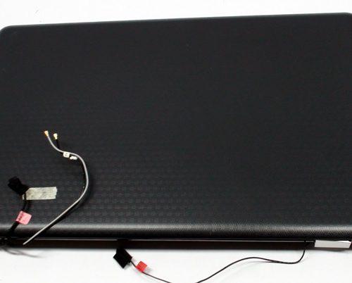 Vỏ Laptop HP Dv7-6000 (Màu Đen