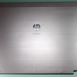 Vỏ Laptop HP Elitebook 8440p (Mặt Nắp