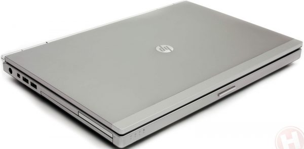 Vỏ Laptop HP Elitebook 8460p