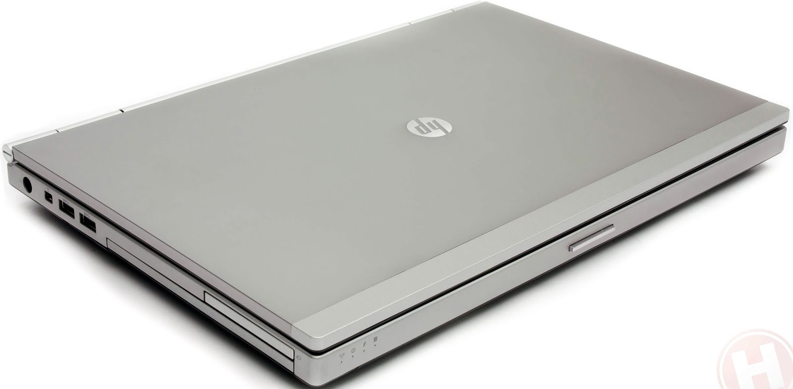 Vỏ Laptop HP Elitebook 8460p
