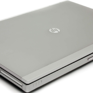 Vỏ Laptop HP Elitebook 8470p