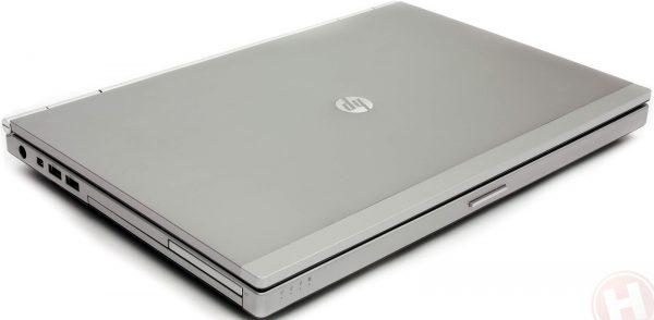 Vỏ Laptop HP Elitebook 8470p