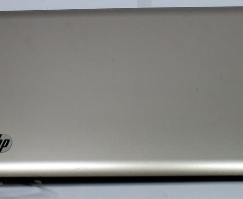 Vỏ Laptop HP Pavilion Dv6-3000 (Màu Xám