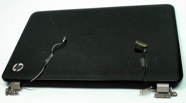 Vỏ Laptop HP Pavilion Dv7 (Viền Màn Hình