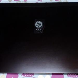 Vỏ Laptop HP Probook 4320t (Mặt Nắp)