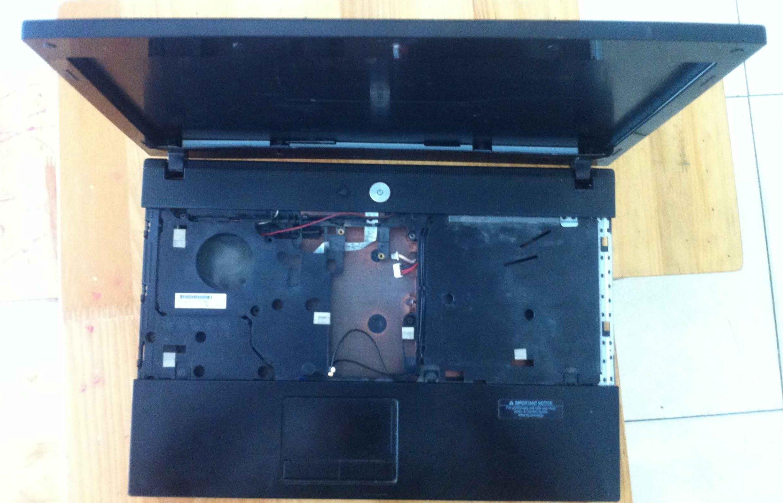 Vỏ Laptop HP Probook 4410s