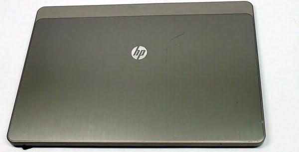 Vỏ Laptop HP Probook 4430s (Mặt Nắp