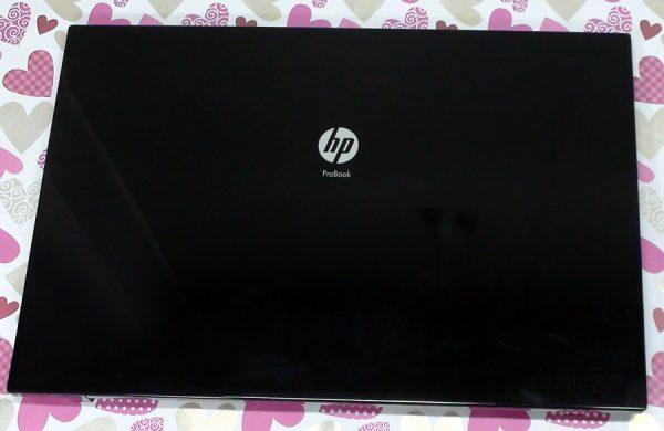 Vỏ Laptop HP Probook 4510s (Mặt Nắp