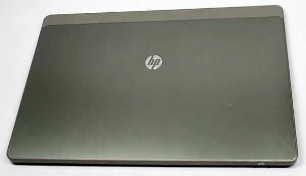 Vỏ Laptop HP Probook 4730s (Mặt Nắp