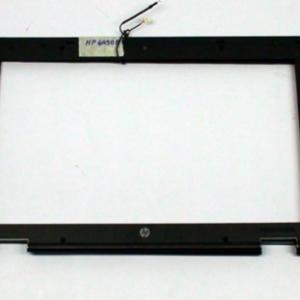 Vỏ Laptop HP Probook 6450s (Viền Màn Hình)