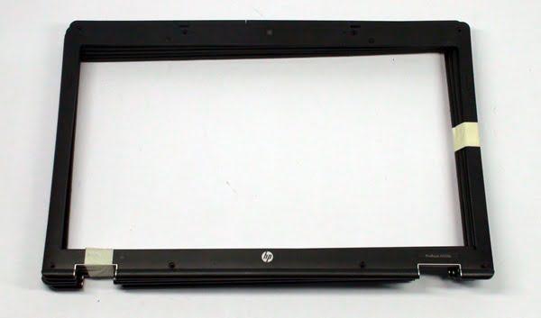 Vỏ Laptop HP Probook 6550b (Viền Màn Hình)