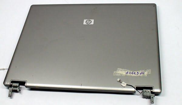 Vỏ Laptop HP Probook 6730p (Màu Xám